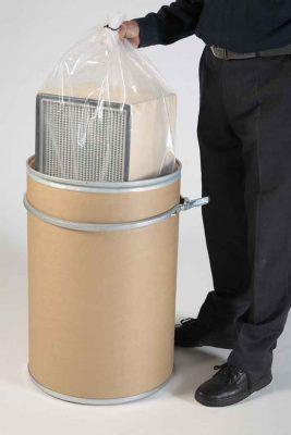 filterwechsel-fibre-drum-2
